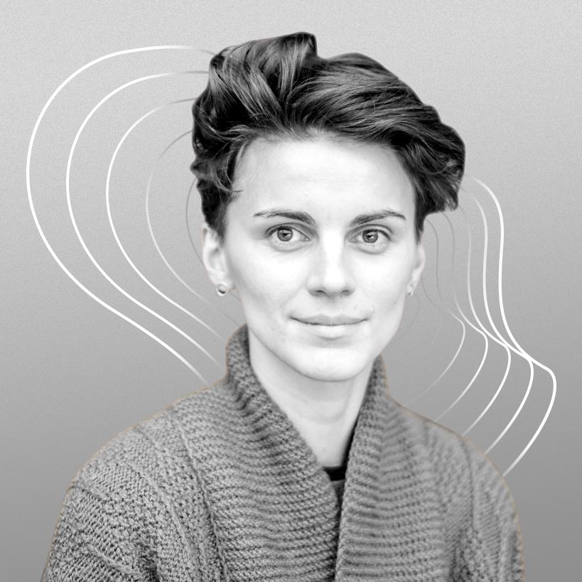 <br /> Justyna Turek