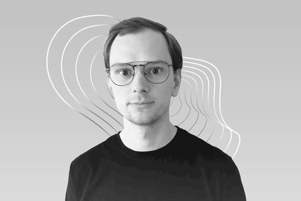<br /> Paweł Kupczak